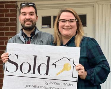 sold_home_roosties